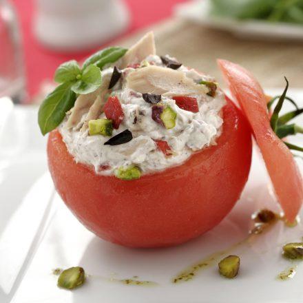 Tomates Rellenos de Atún 1 scaled