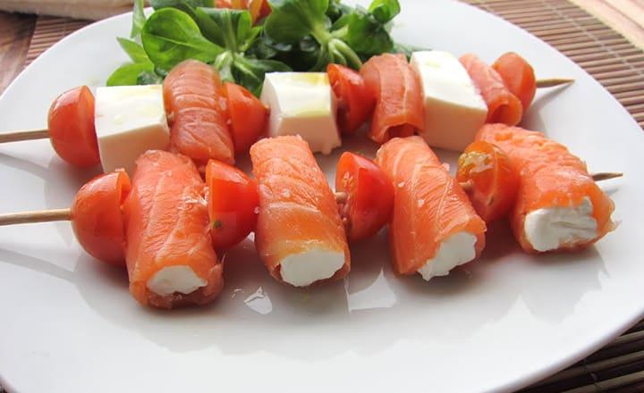 portada brochetas salmon grande
