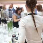 La importancia del catering en el marketing