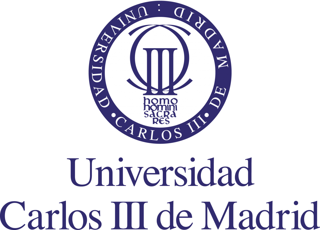 University-of-Madrid-vertical_logo_image_2500pixels