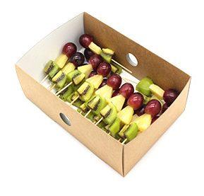 Bandeja Brochetas de fruta e1597680389819