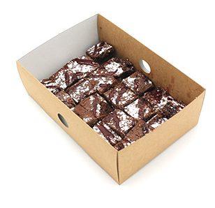 Bandeja brownie e1597679979147
